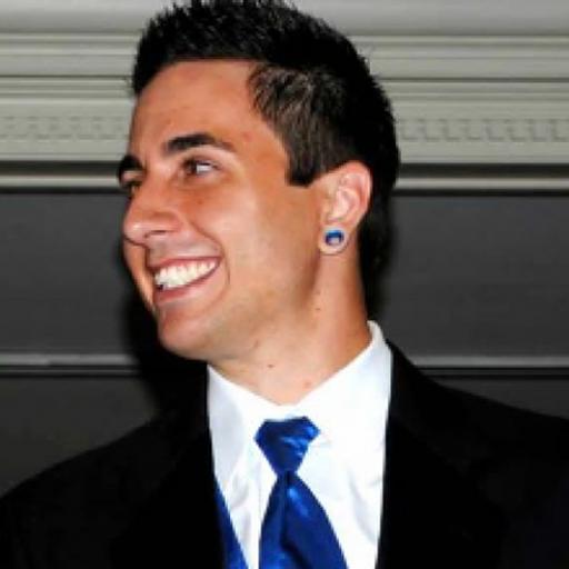 Miguel Targa avatar image