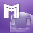 香港地鐵 Hong Kong Metro (MTR) apk
