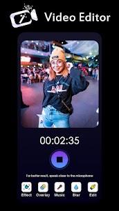 Video Editor GURU: Photos with Music 4