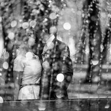 Wedding photographer Denis Alekseev (alexden). Photo of 11.05.2016