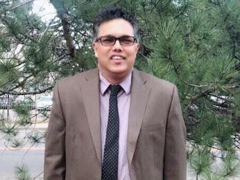एनआरएन कोलोराडो च्याप्टरको अध्यक्षमा कुमारजंग कार्कीको उमेद्धारी घोषणा