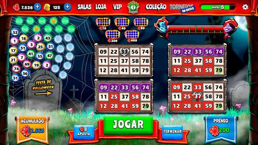 Fantasy Bingo  Vu00eddeoBingo Gru00e1tis 1.1.17 screenshots 3