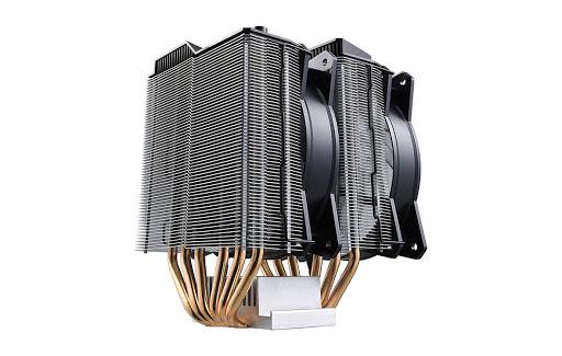 CPU CM MasterAir MA621P TR4 Edition_6