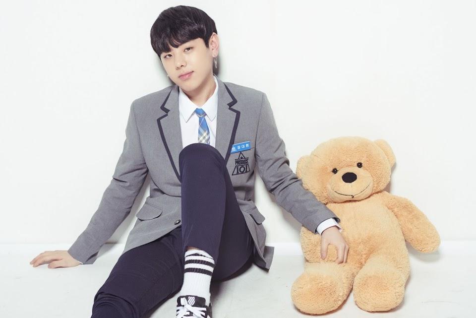 wei_daehyeon1