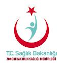 ZHSM Kanser tarama icon