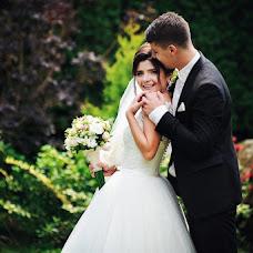 Wedding photographer Vitaliy Kovtunovich (Kovtunovych). Photo of 14.11.2015