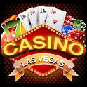 Casino Las Vegas icon