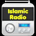 Islamic Radio icon