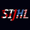 SIJHL icon