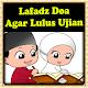 Lafadz Doa Agar Lulus Ujian Download on Windows