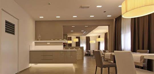 Hotel Casa Serena