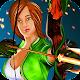 Bow Arrow Tournament (game)