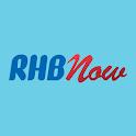 RHBNow icon