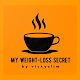 Download My Weight- Loss Secret For PC Windows and Mac