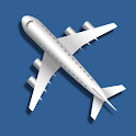 Aircraft Inspection App icon