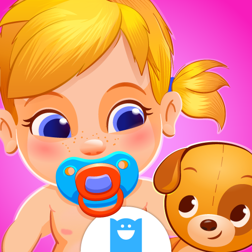 My Baby Care 2