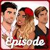 Episode + Pretty Little Liars