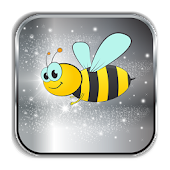 Bumble Bee Smasher