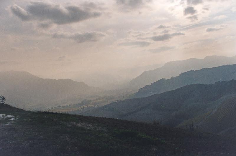 Natura di lorenzo_brugnoli