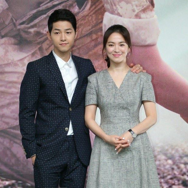 song-joong-ki-and-song-hye-kyo