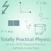 GCSE Physics Practicals (2018)