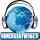 Dimensao FM Axixá for PC-Windows 7,8,10 and Mac