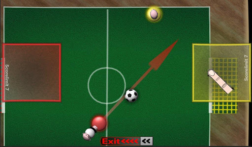 Action for 2-4 Players 2.1.12 screenshots 11