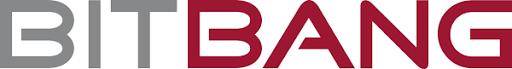 BitBang logo