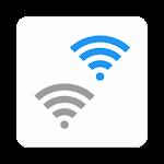 Wi-Fi Switcher 3.9