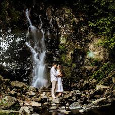 Wedding photographer Alvaro Ching (alvaroching). Photo of 31.07.2018