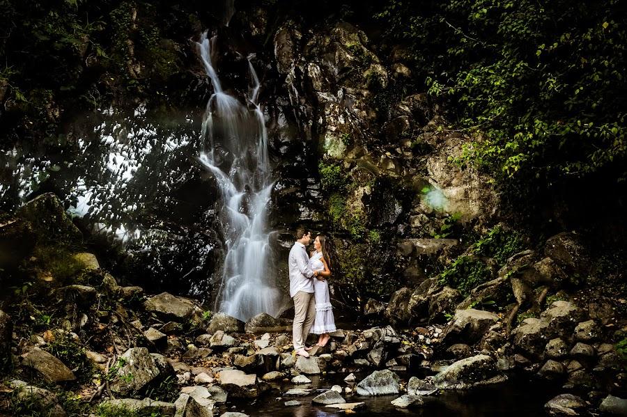 Fotógrafo de bodas Alvaro Ching (alvaroching). Foto del 31.07.2018