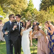 Fotografo di matrimoni Diego Ciminaghi (ciminaghi). Foto del 23.06.2017