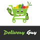 Download Delivery Guys - Rider For PC Windows and Mac