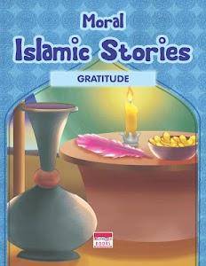 Moral Islamic Stories 2 screenshot 0