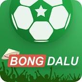 Tải Bongdalu miễn phí