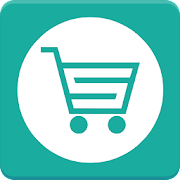 ShopitSoon Online Grocery App