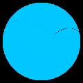 gaia [substratum]