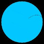 gaia [substratum] Icon