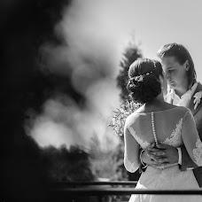 Wedding photographer Anzhela Lem (SunnyAngel). Photo of 25.09.2018