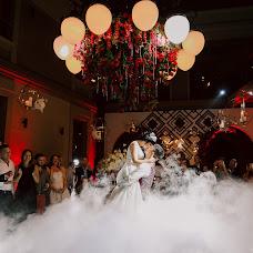 Wedding photographer Aleksey Kuznecov (Musin). Photo of 03.09.2018