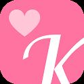 KISSMILLe(キスミル)100シーンの恋チャット小説 icon