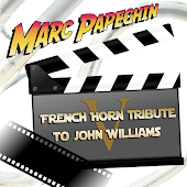 French Horn Tribute to John Williams, Pt. V