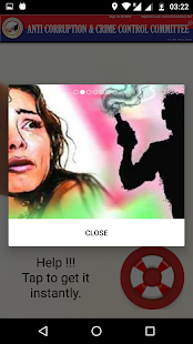Help Women- screenshot thumbnail