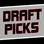 Draft Picks