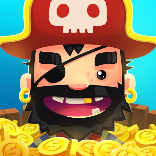 Pirate Kings™️ 7.5.0