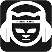 Free Napster Music Tips
