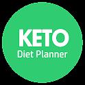 Ketogenic Diet Planner