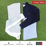 Planet Fashion photo 3
