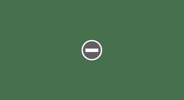 Сохранившийся исторический центр Варшавы