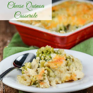 Broccoli Cheese Casserole With Bread Crumbs Recipes.